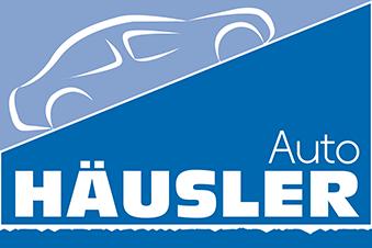 Auto Häusler Logo